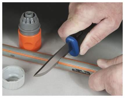 Нож универсальный Stanley FatMax 0-10-232 универсальный с лезвием из нержавеющей стали