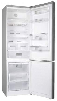 Холодильник Hansa FK357.6DFZ White