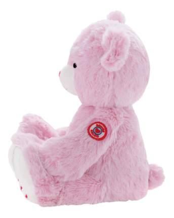 Мягкая игрушка Kaloo Медведь 31 см (K963550)