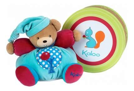 Мягкая игрушка Kaloo Медведь 25 см (K963251)