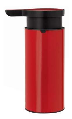 Дозатор для мыла Brabantia 106989