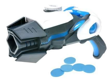 Бластер IMC toys Max Steel