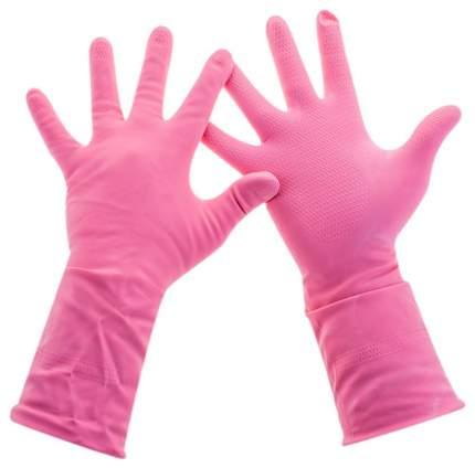 Перчатки для уборки Paclan Practi Comfort M