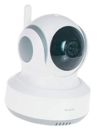 Видеоняня цифровая Ramili RV900