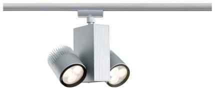 Трек-система Paulmann 95088 LED