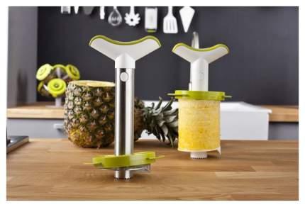 Слайсер для ананаса с разделителем TOMORROW'S KITCHEN