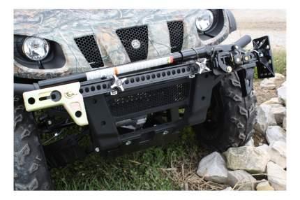 Домкрат реечный HI-LIFT UTV-424 для ATV/UTV чугун 107 см
