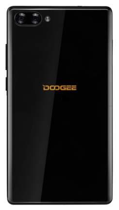 Смартфон Doogee MIX 6Gb/64Gb Dazzle Black