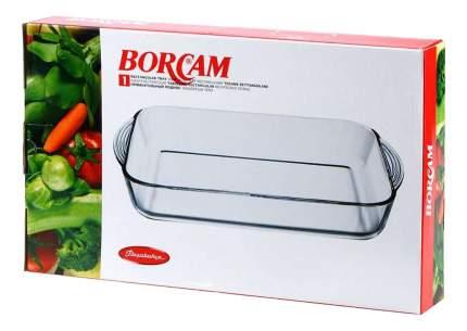 Форма для запекания Borcam 3,5 л