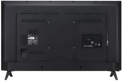LED Телевизор Full HD LG 49LJ540V
