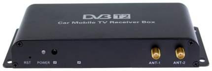ТВ-тюнер автомобильный RedPower 4960652829588