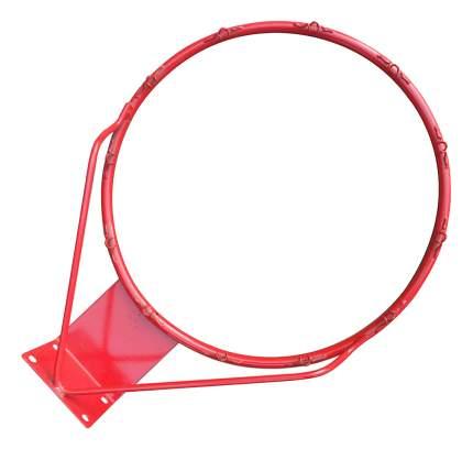 Баскетбольное кольцо DFC R2