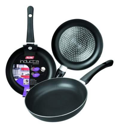 Сковорода IBILI 410024 см