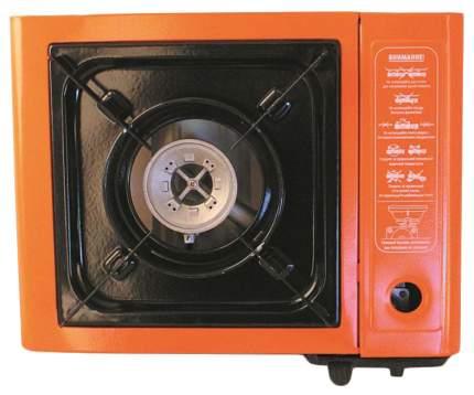 Газовая плита Следопыт Classic PF-GST-N06