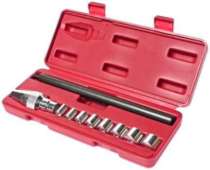 Набор инструментов для автомобиля JTC JTC-2120