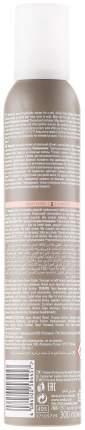 Мусс для волос Wella Professionals Eimi Natural Volume 300 мл