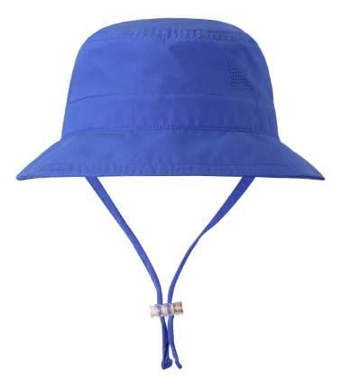 Панама Reima Tropical р. 46 синий