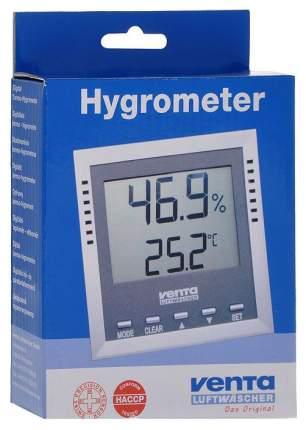 Термогигрометр Venta цифровой