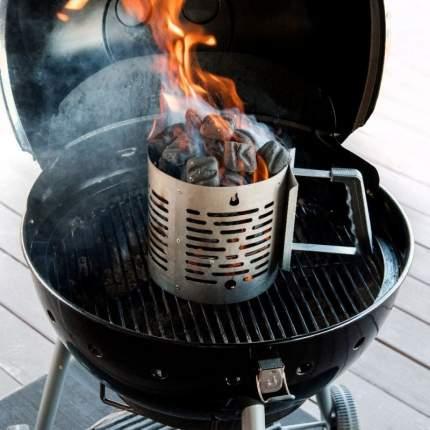 Стартер для разжигания угля Char-Broil