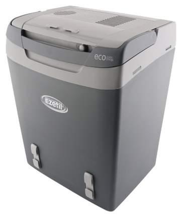 Автохолодильник EZETIL 20042217 серый