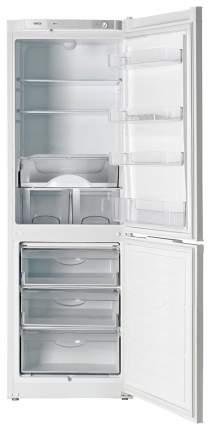 Холодильник ATLANT ХМ 4724-101 White