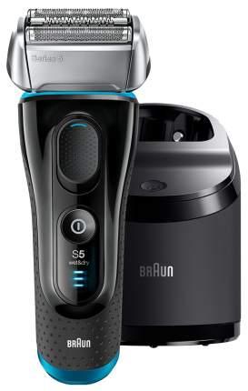 Электробритва Braun Series 5 5190cc Черный