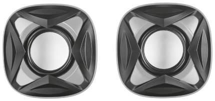 Компьютерные колонки Trust Xilo Compact 2.0 Black