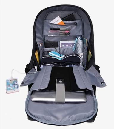 Рюкзак Tigernu T-B3213