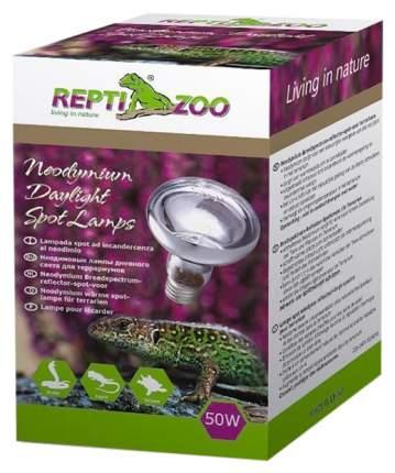 Лампа для террариума Repti-Zoo B98150 ReptiDay 150 Вт