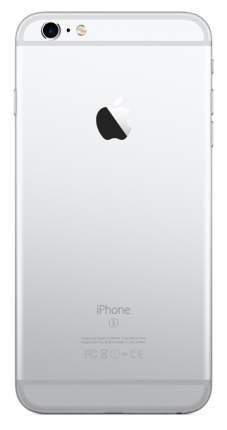 Смартфон Apple iPhone 6s Plus 128GB Silver (FKUE2RU/A) восстановленный