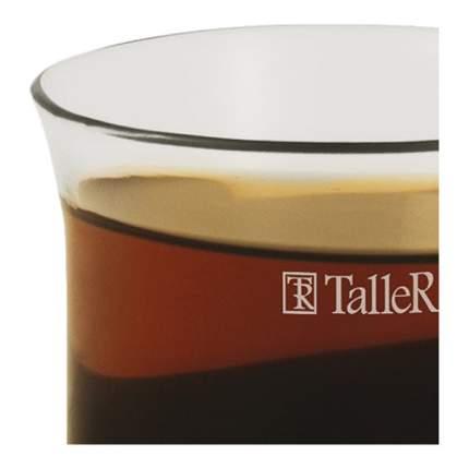 """Пара чайная TalleR TR-2309 """"Флавиан"""" 2 предмета 200мл"""