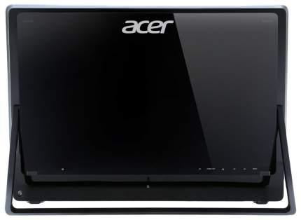 Моноблок Acer Aspire U5-620 DQ.SUPER.012