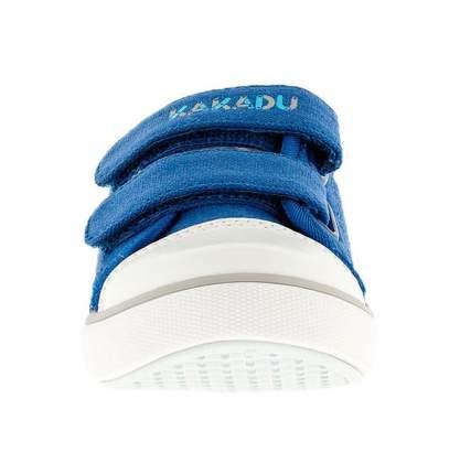 Кеды Kakadu 7337B 26