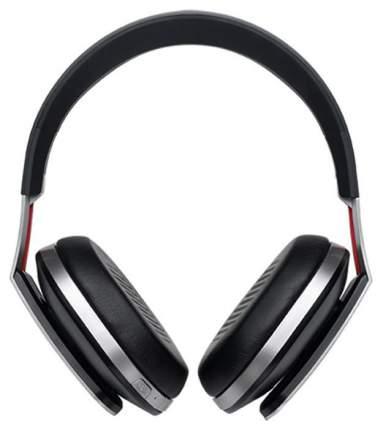 Беспроводные наушники Phiaton Chord MS 530 Black