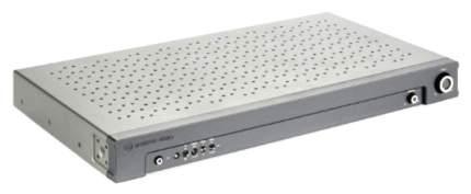 Усилитель мощности Monitor Audio IWA-250 Inwall Subwoofer Amplifier Grey