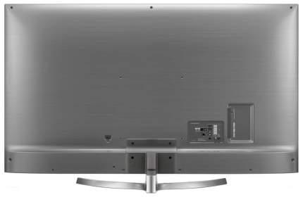 NanoCell Телевизор 4K Ultra HD LG 55SK8100