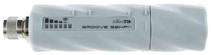 Точка доступа MikroTik RBGroove-52HPn Groove 52