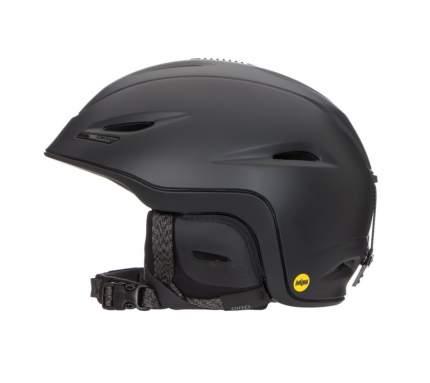 Горнолыжный шлем Giro Union Mips 2019, черный, M