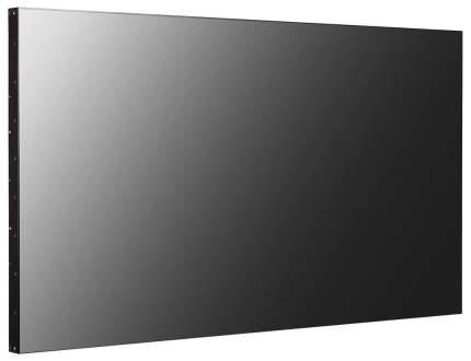 Дисплей для видеостен LG 49VL5D-B