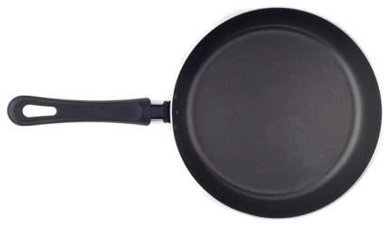 Сковорода Scovo Discovery СЭ-026 20 см