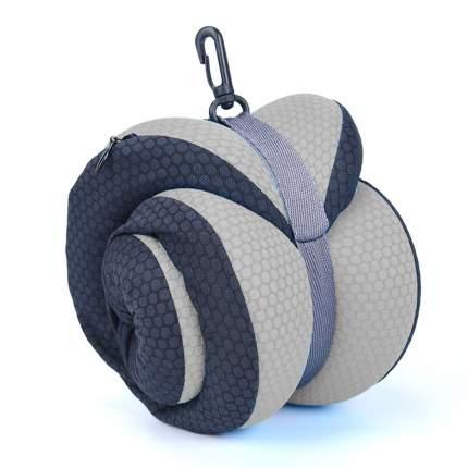 Дорожная подушка Mettle Neck LF Grays