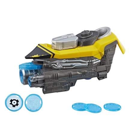 Бластер Оружие Бамблби Transformers