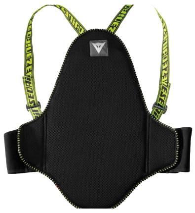 Защита спины Dainese Ultimate Bap 1 Evo белый S