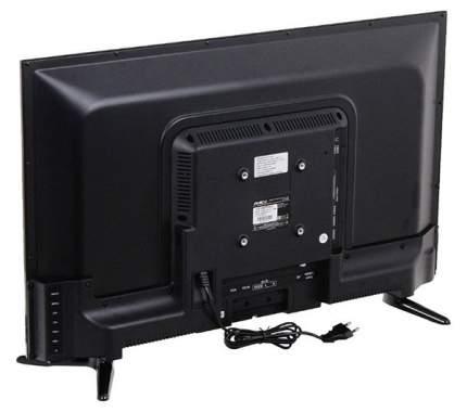 LED-телевизор AMCV LE-32 ZTH 07