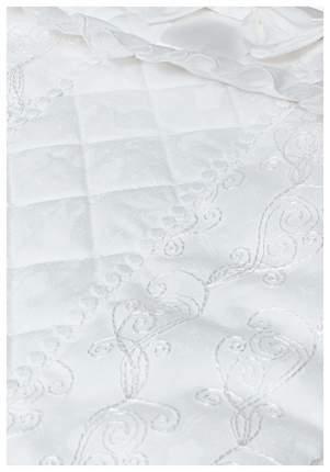 Конверт Фламинго летний белый Сонный Гномик