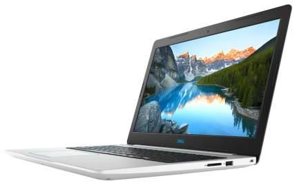 Игровой ноутбук Dell G3-3779 (G315-7138)