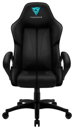 Кресло компьютерное игровое THUNDERX3 BC1 Черный