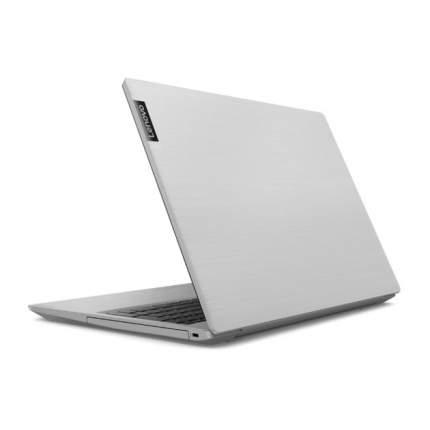Ноутбук Lenovo IdeaPad L340-15API/81LW0056RK