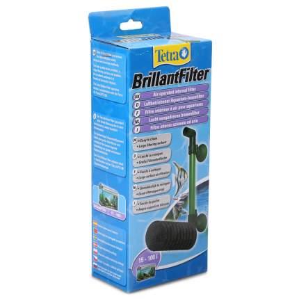 Фильтр для аквариума внутренний Tetra Brillant-Filter, 900 л/ч