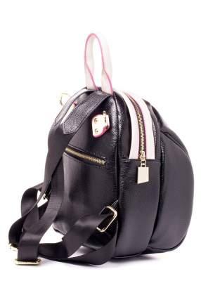 Рюкзак женский Baggini 29860-1 черный